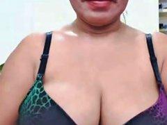 Big Tit Amateur Asian Mature Toys Free Porn 53 Xhamster